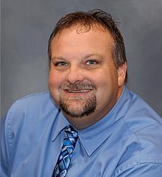 Doug Kosier