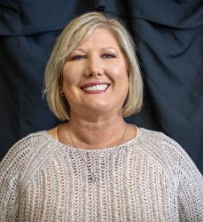Erika L. Hunter, M.D. – Pediatrician