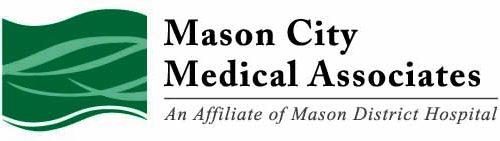 Mason City Medical Associates