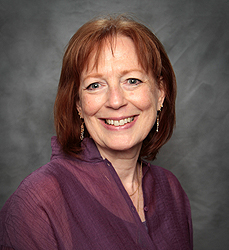 Nancy Fleenor – Family Nurse Practitioner – BC