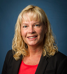 Cristy Lane – Family Nurse Practitioner – BC