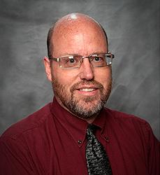 Bruce W. Schultz, MD – Family Medicine
