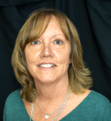 Cindy Noll, Family Nurse Practitioner – BC