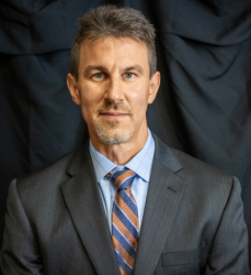 Richard W. Wagoner, MD – Pediatrics & Int. Medicine