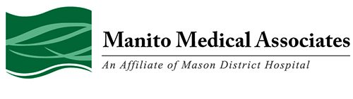 Manito Medical Associates