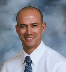 Dr. Michael Markley – MD Immediate Care