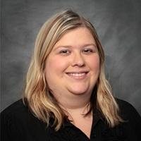 Bethany Bitner, MD, FACP – Internal Medicine